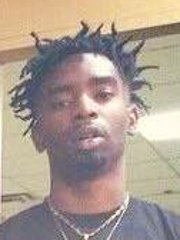 Montgomery  native Kendrick Stokes was reported missing