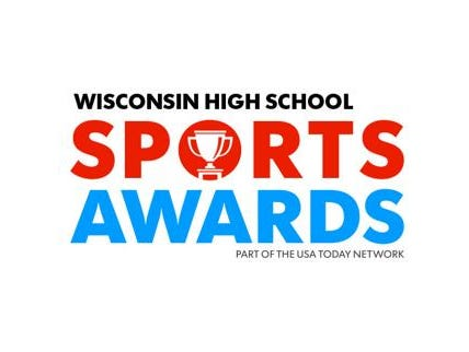 Win 2 Meet & Greet tickets to the WI High School Sports Awards and get a photo with Clay Matthews!