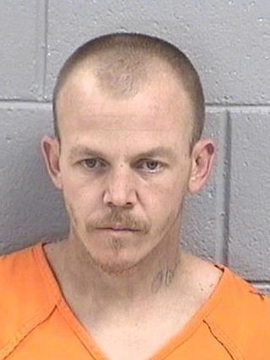 FMN Brief Arrest 0209