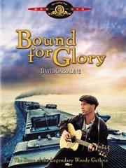 """""""Bound for Glory"""""""