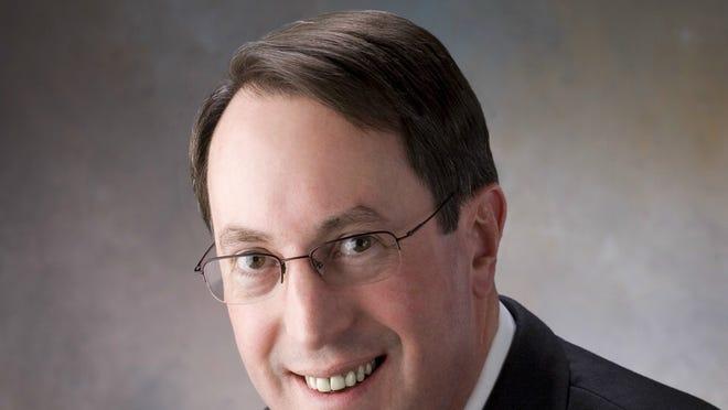 Dr.. John Lilly