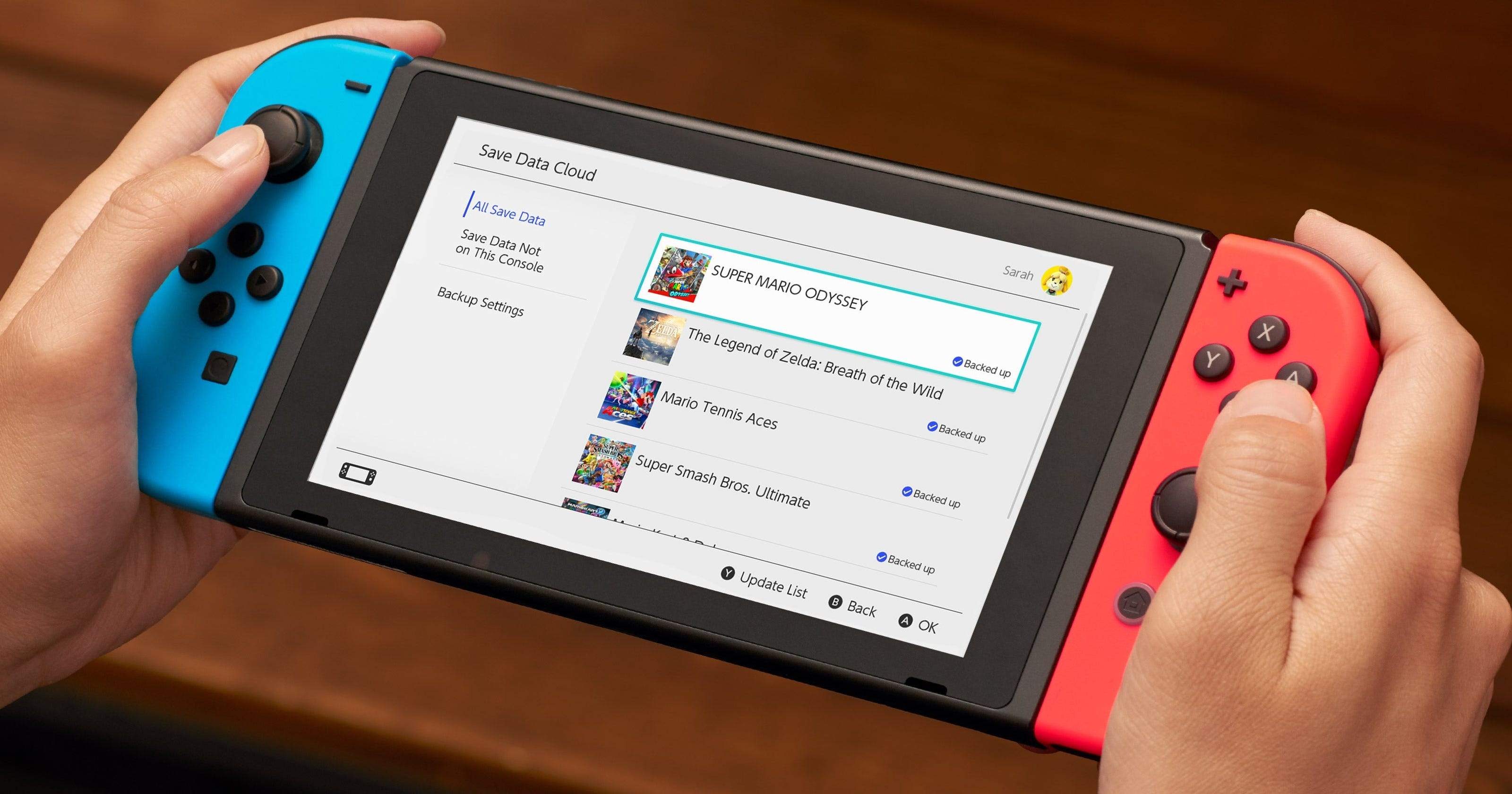 Prime Day 2020 Ps4 Nintendo Switch And More Video Game Deals At Amazon