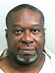 Bobby Singletary was convicted of official misconduct, but he kept collecting his state pension.