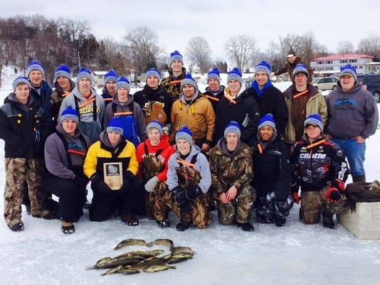 635900230129674817-Ledger-Fishing-Club-2nd-Place-KML-Lake.jpg