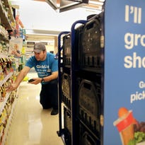 'Click and collect' shopping arrives in Fox Cities