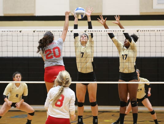 636438368328676350-SerenaJacksonJaylnKnight-Anderson-Volleyball-vs.-Newberry-3303.jpg