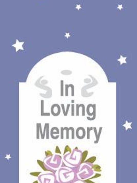 in memory copy 2.png