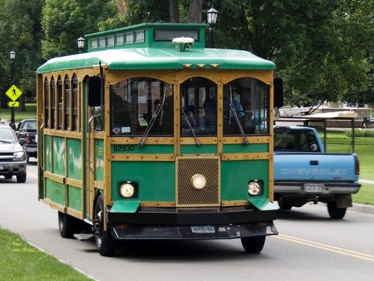ELM 070108 trolley2 jdm