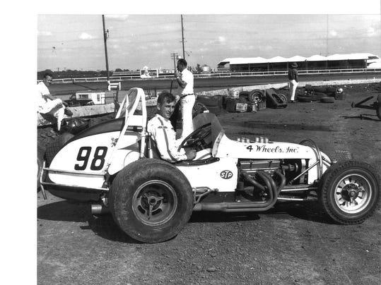 Earl Wagner.car.jpg
