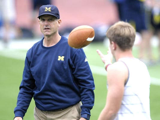 harbaughcamp1