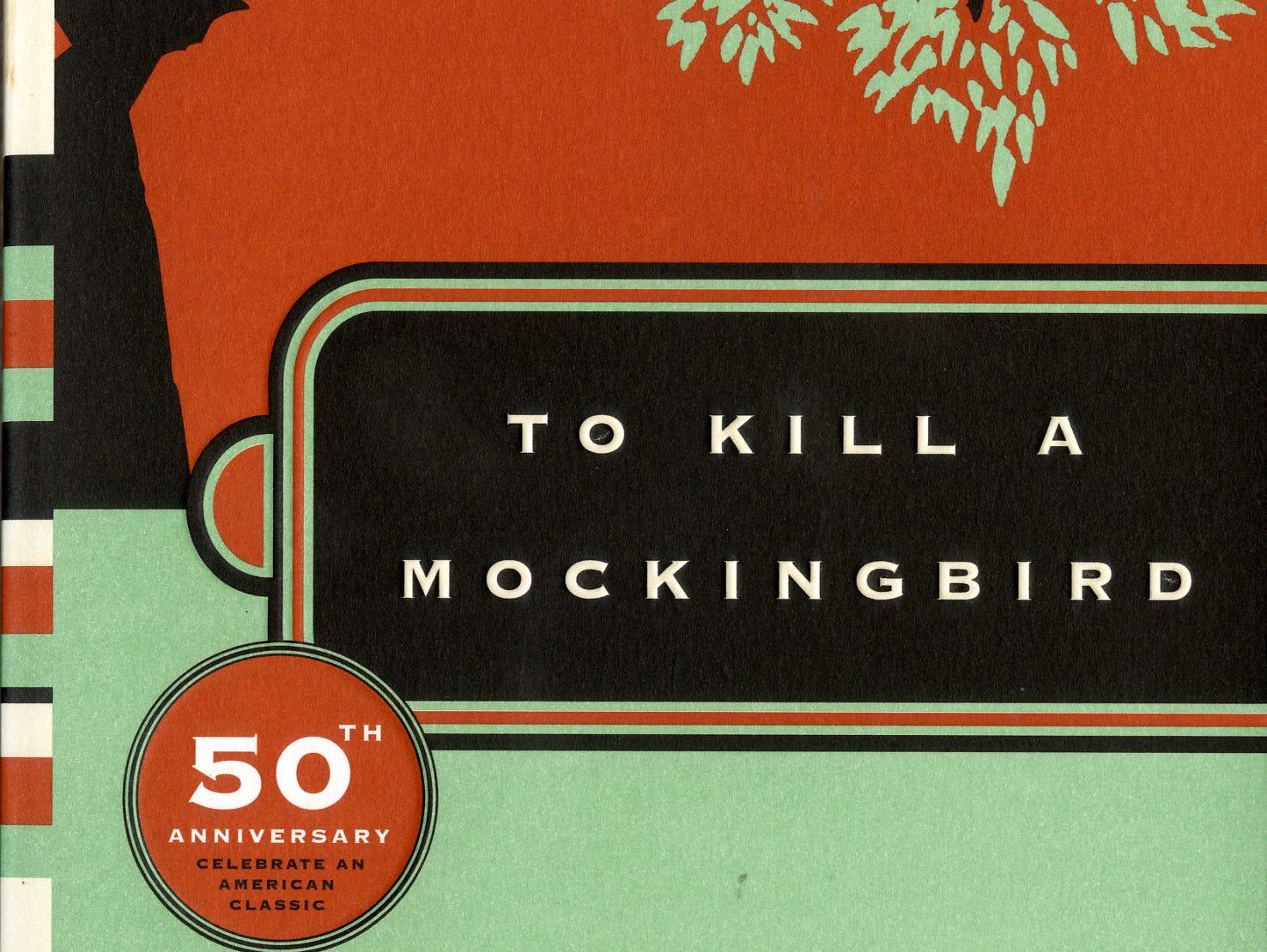 To Kill a Mockinbird.jpg