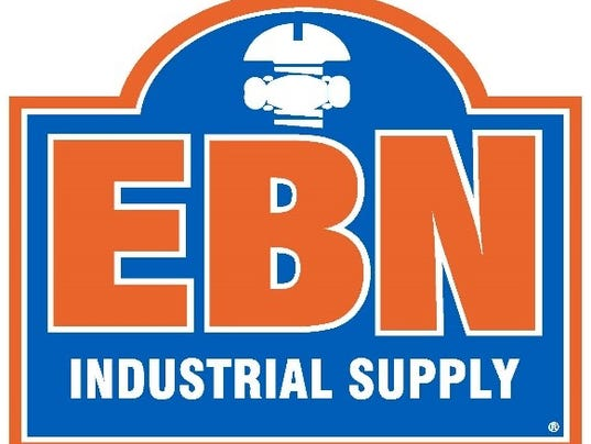 Ebn industrial supply buys stippler tool for Industrial distribution group