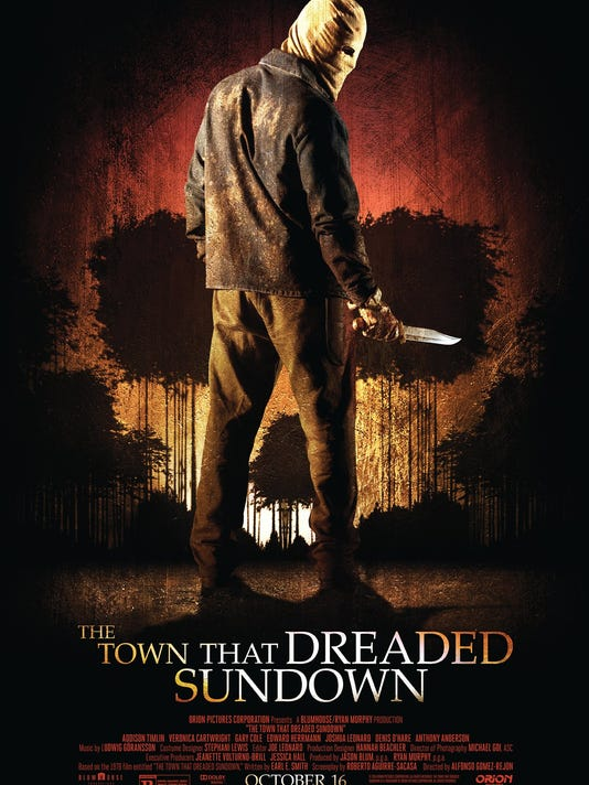 635491688372110024-The-Town-That-Dreaded-Sundown-poster