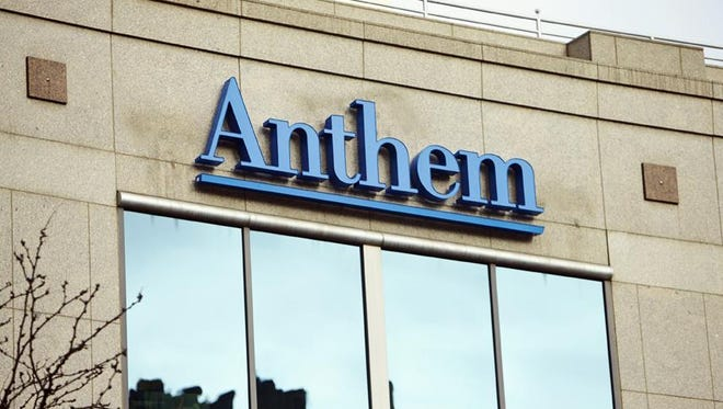Indianapolis-based health insurer Anthem has gone public with a $54 billion offer to purchase Cigna Corp. The company has made four acquisition offers for the Connecticut rival since June 3, its Chairman and CEO Joseph Swedish said.