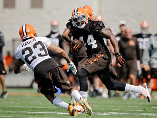 2 MNCO 0731 Browns, Bengals RBs ready to emerge 2.jpg