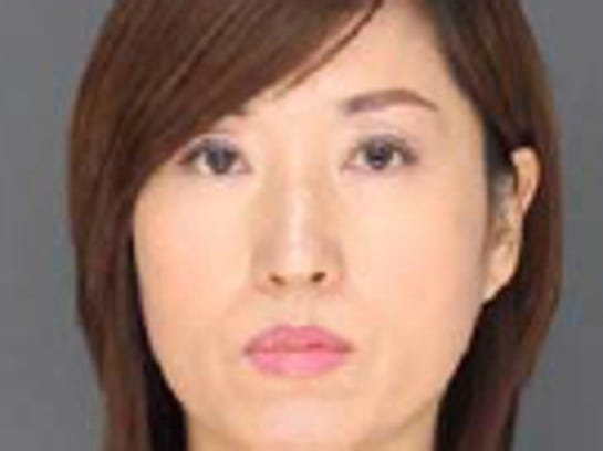 7 Charged With Prostitution In Sting Operations At Rockland Spas
