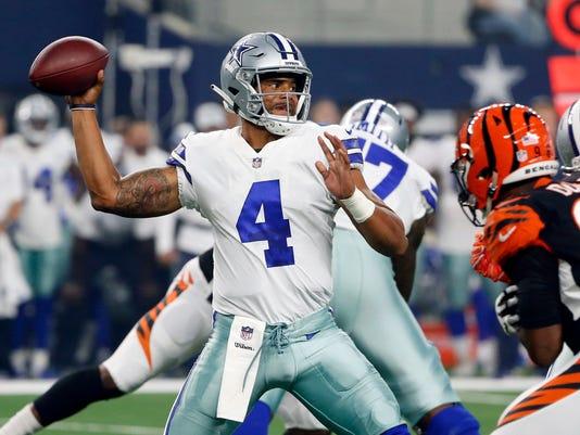 Bengals_Cowboys_Football_10527.jpg