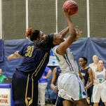 UWF basketball teams continue rise with twin wins