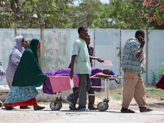 Somalia Violence_Cava.jpg