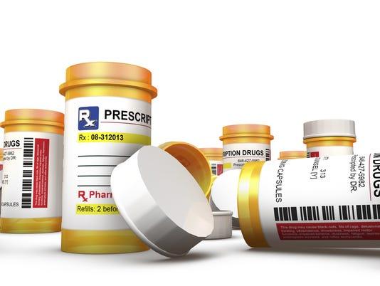 Generic-pills.jpg