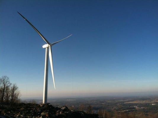 BUR 1120 georgia wind C12.jpg 20121123.jpg