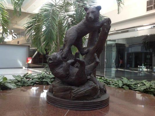 bear cubs sculpture.jpg