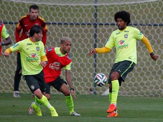 Brazil-H1