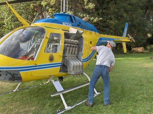 -Helicopter fish.JPG_20120814.jpg