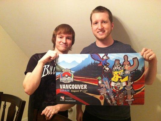 Ryan and Kyle - World championships - Vancouver.jpg