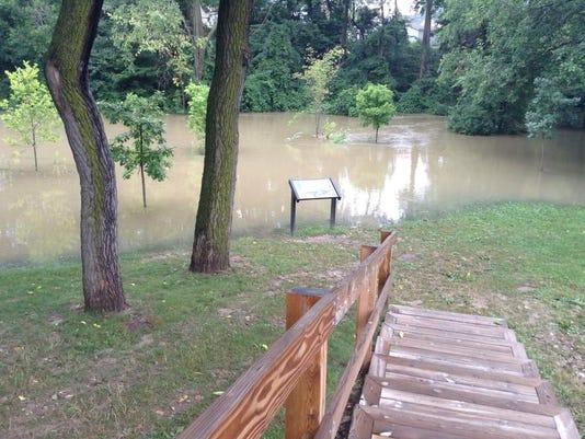 3 - wsd flooding.jpg