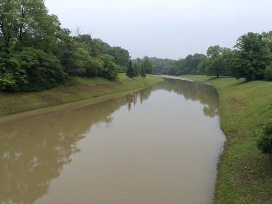 5 - wsd flooding.jpg