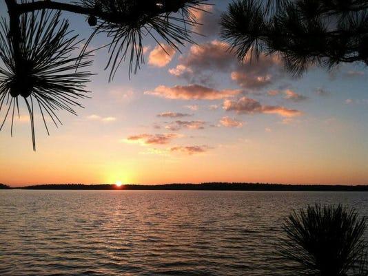Trout Lake.jpg