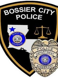 Bossier City Police Department
