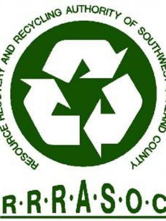 RRASOC-Logo-260x300