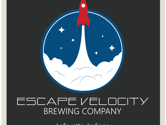 Escape Velocity Brewing Co.