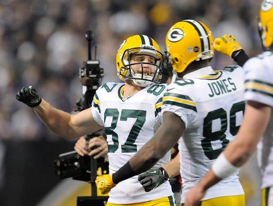 GPG_ES_Packers vs. Vikings_12.30.12