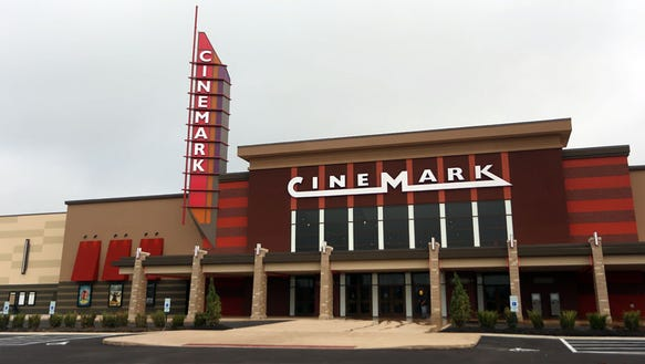 Cinemark Oakley Station7.JPG