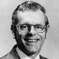 Gov. Doug Ducey names day in honor of slain journalist Don Bolles