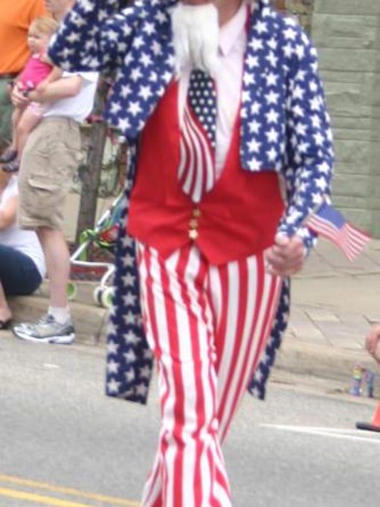 Floeter as Uncle Sam.jpg