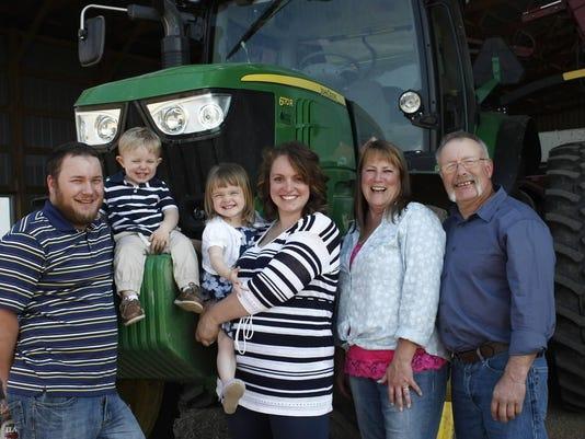 Boon Farm-FamilyPhoto.jpg
