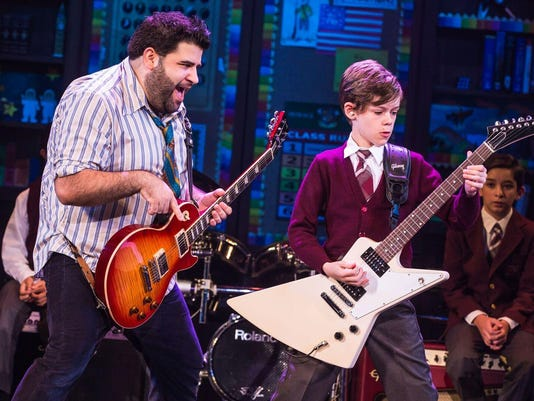 School of Rock Tour (11)_preview