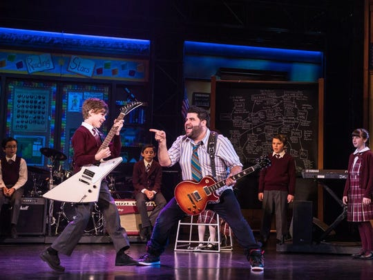 School of Rock Tour (6)_preview