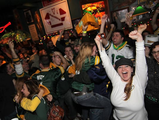 Packers Crowd3.jpg