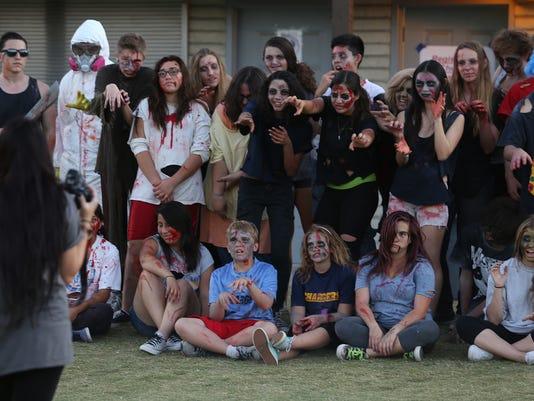 TDS Zombie Walk 2.jpg