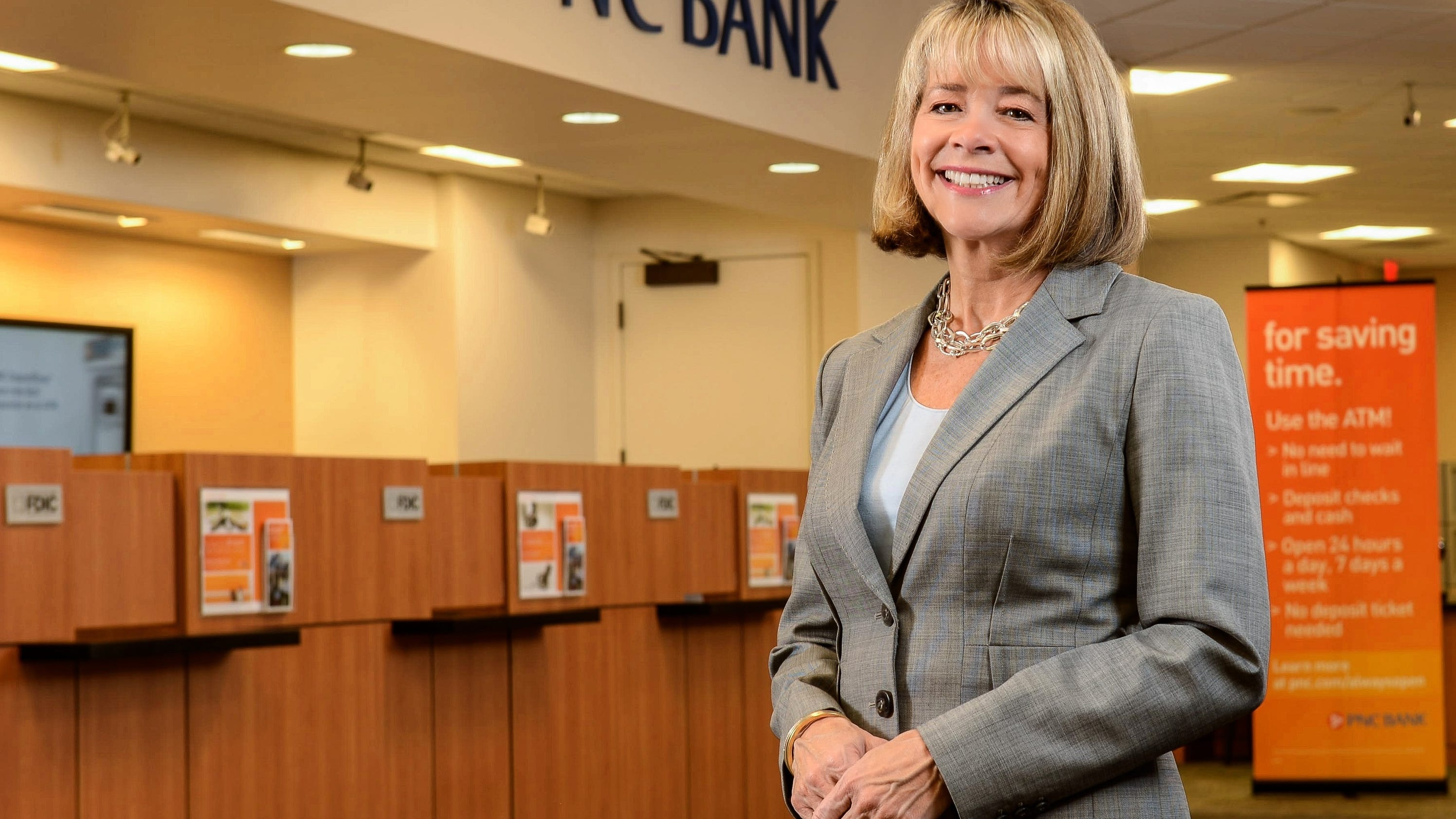 questions pnc exec boosts early childhood education