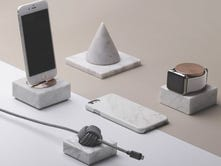 The 13 most beautiful tech gifts for the holidays
