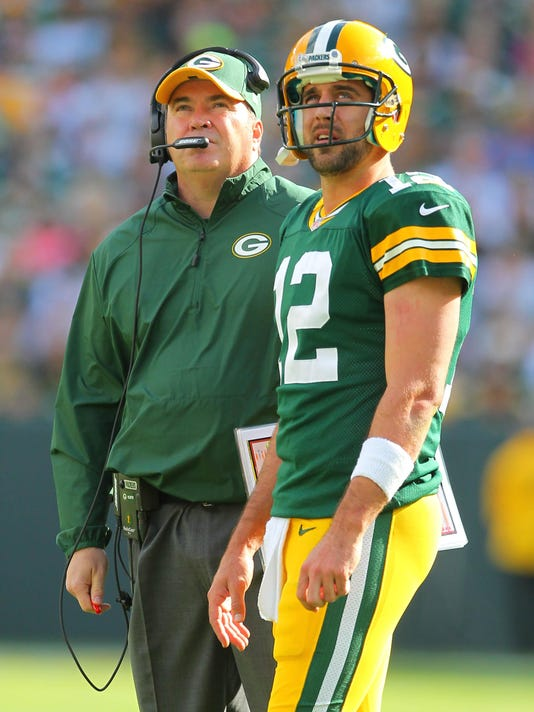 XXX NFL- NEW YORK JETS AT GREEN BAY PACKERS__5440.JPG S FBN USA WI