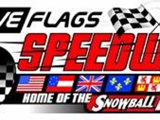 5-Flags-Logo1