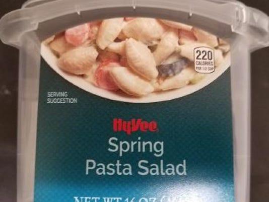 636674488293891382-Spring-salad.JPG