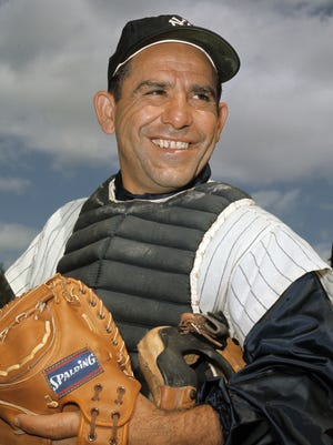 """The late Yogi Berra , the Hall of Fame catcher, was renowned for  """"Yogi-isms."""" One of them, """"It ain't over til it's over,"""" can be applied to business as well as baseball."""